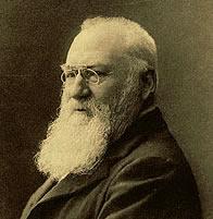 Pietro Blaserna