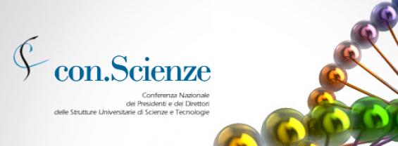 Con Scienze