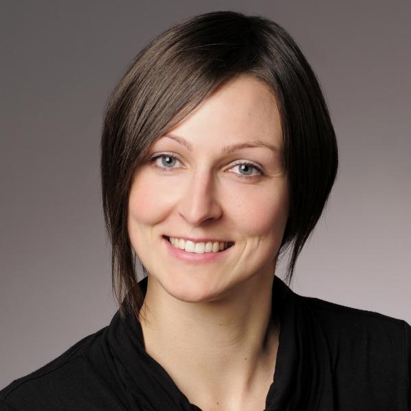 Karoline Schäffner