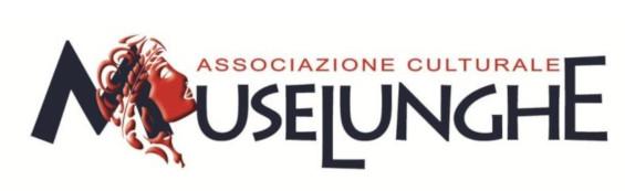 Associazione Muselunghe