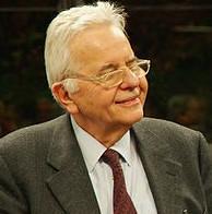 Nicola Cabibbo