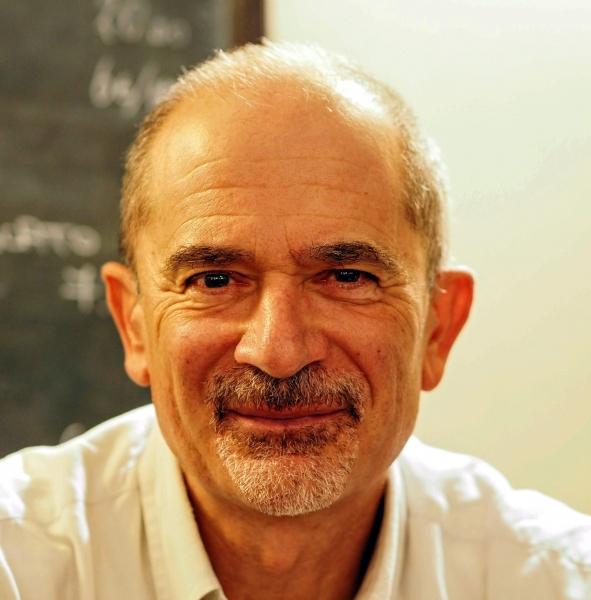 Leonardo Sagnotti